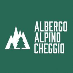 Albergo Alpino Cheggio