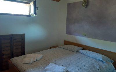 albergo-alpino-cheggio-valle-antrona-camere-_3
