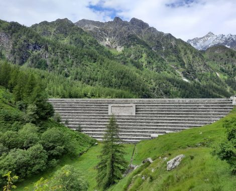albergo-ristorante-alpino-cheggio-valle-antrona-lago-dei-cavali_3